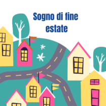 Sogo di fine estate